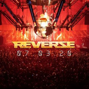 REVERZE 2020 - Angervist vs Mad Dog 2160p