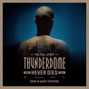 Thunderdome Never Dies 2019 Documentary 1080p BluRay