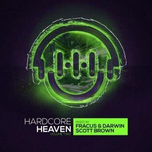 VA - Hardcore Heaven 2 (2017)