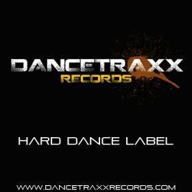 Dancetraxx Records