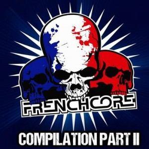 VA - Frenchcore Compilation, Pt. 2 (2017)