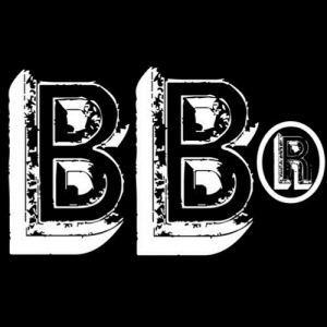 Bit Byte Records