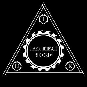 Dark Impact Records
