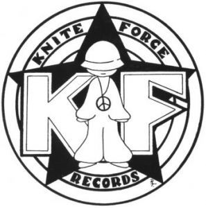 Kniteforce Records