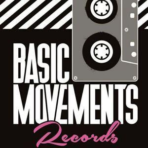 Basic Movements Records