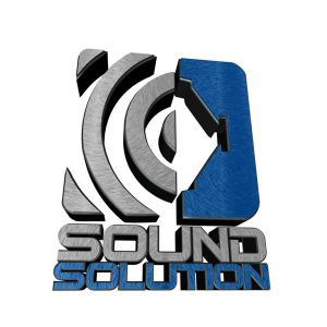 Sound Solution Digital