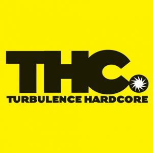 Turbulence Hardcore