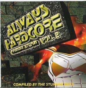 VA - Always Hardcore 02 (1997)