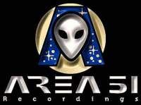 Area 51 Recordings