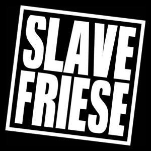 Slavefriese