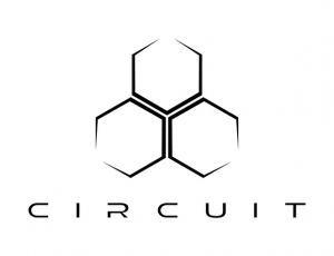 Circuit Breakdown