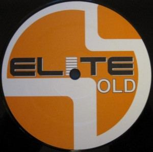 Elite Old