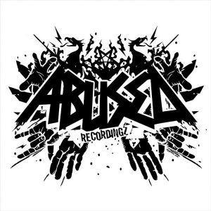 Abused Recordingz