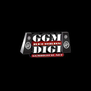 GGM Digital