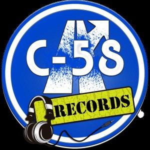 C-58 Records