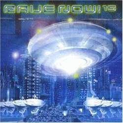 VA - Rave Now! 15 (2000)