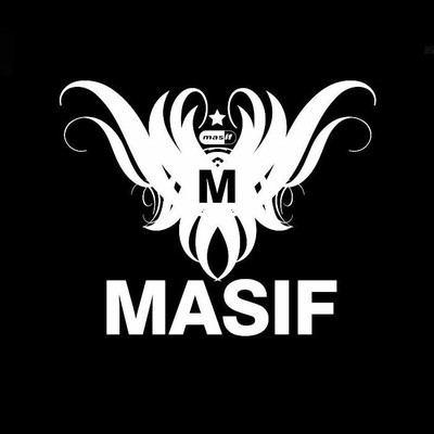 Masif