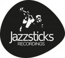 Jazzsticks Recordings