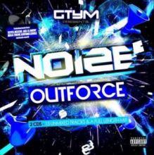 Outforce - Noize (2014)