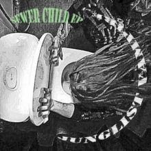 Junglist Vampire-Sewer Child EP