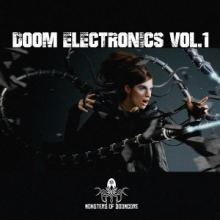 Doom Electronics Vol. 1