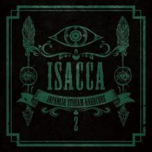 VA - Isacca 2 (2017)
