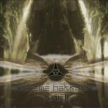 V8 - Extreme Hakkcore (2001)