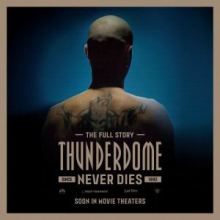 Thunderdome Never Dies 2019 Documentary 1080p BluRay