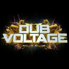 Dub Voltage