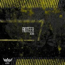 Rioteer - .NL009 (2017)