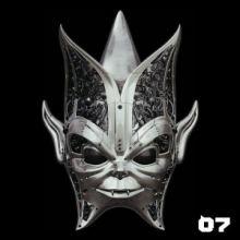 VA - Le Diable Au Corps Compilation 07 (2015)