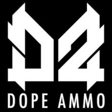 Dope Ammo Records