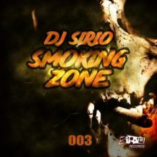 Sirio - Smoking Zone