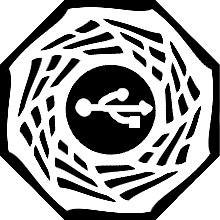Basskreatorz Records