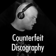Counterfeit Discography