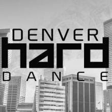 Denver Hard Dance