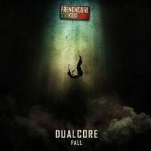 Dualcore - Fall (2016)