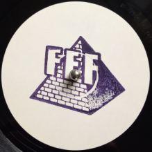 FFF - Massiv 05 (2016)