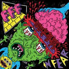 FFF - In Fear (2016)