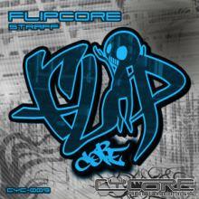 Flipcore - Straff