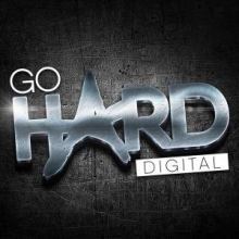 Go_Hard_Digital