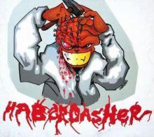 Haberdasher Records