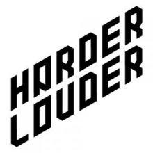 Harder & Louder Recordings