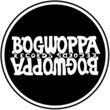 Bogwoppa