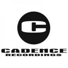 Cadence Recordings