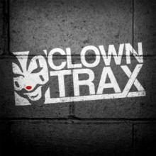 ClownTrax
