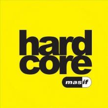 Hardcore Masif