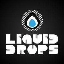 Liquid Drops Recordings