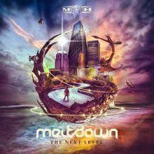 Meltdown - The Next Level (2016)