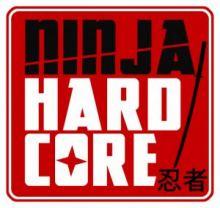 Ninja Hardcore